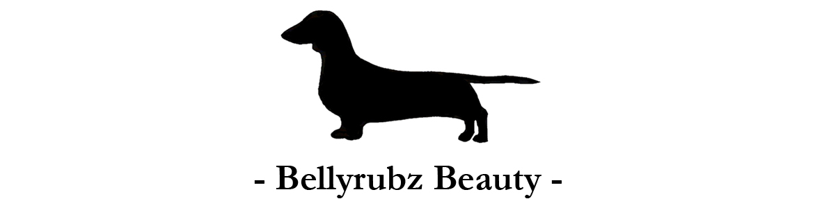 - Bellyrubz Beauty -