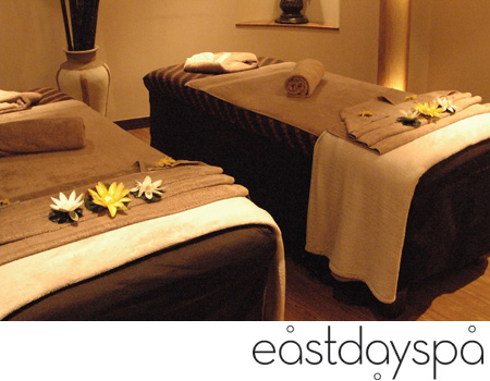 Mama Massage At East Day Spa Bellyrubz Beauty