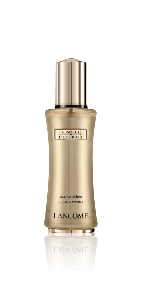 Beauty News New Launches From The Lanc 244 Me Absolue